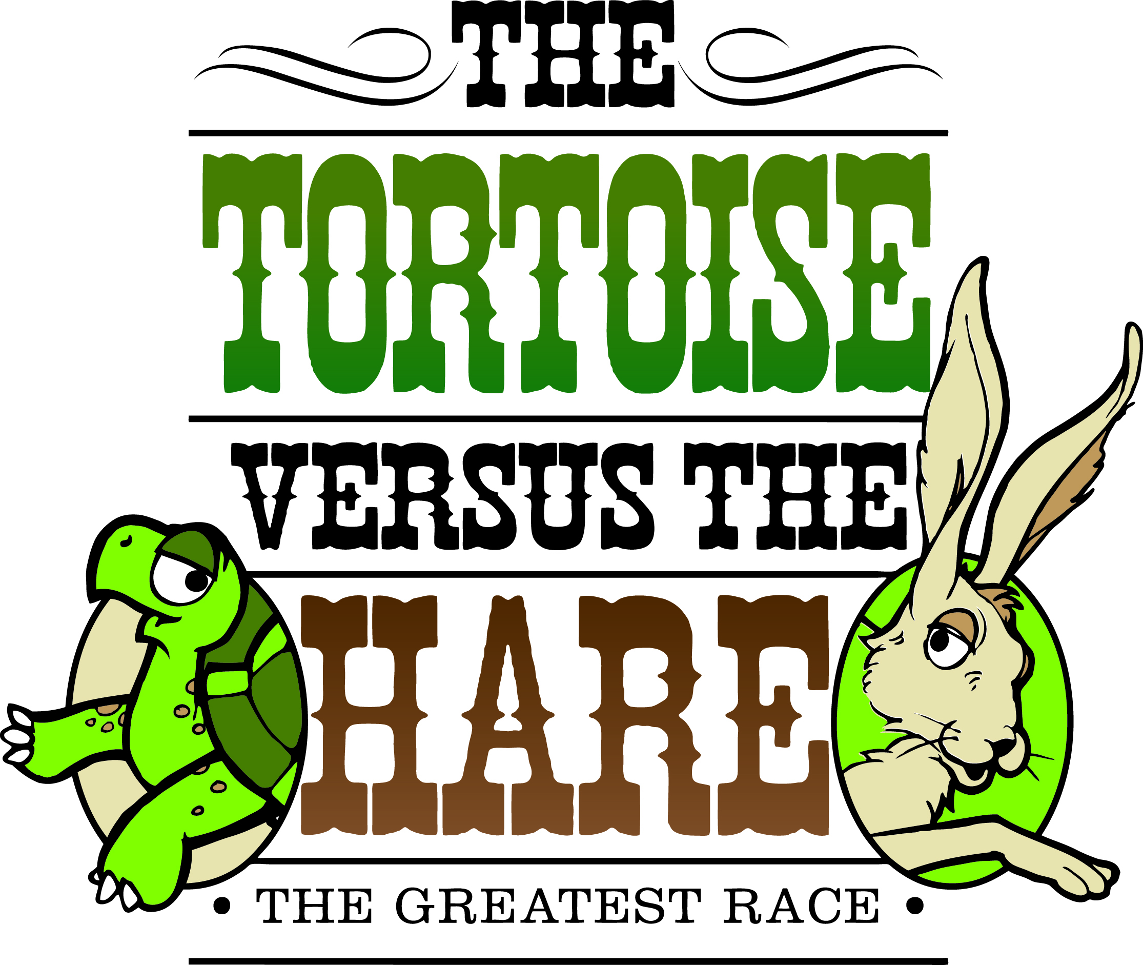 MCT- Tortoise Versus the Hare- Rehearsals @ Tahoe Valley Elementary